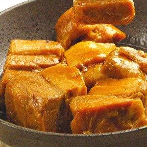 とろとろで美味しい豚の角煮を作る方法まとめ