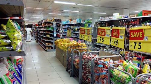 supermarket-435452_1280_R