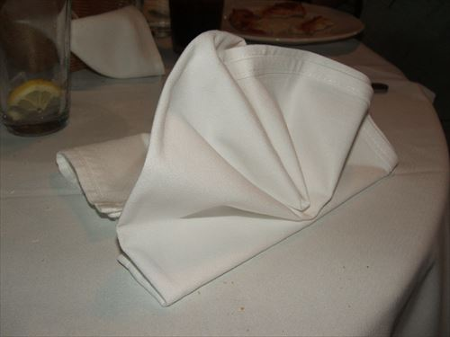 Folded_napkin_01_R