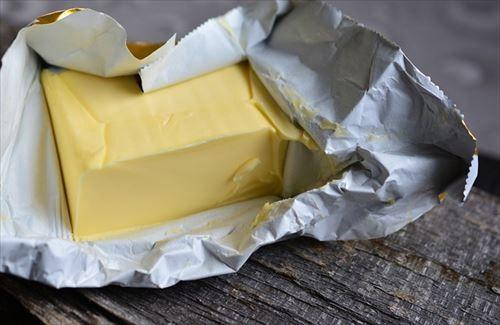 「バター」とかいう超絶うますぎ食べ物