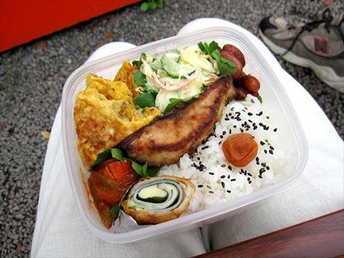 日本電産会長「速く弁当食べられる人ほど仕事できる」