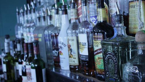 liquor-365559_960_720_R