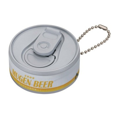 【おっさん速報】昔のジュースとかの缶はプルタブをいちいち引き剥がす面倒な仕様だったって本当?