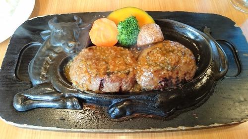 友達「さわやかめっちゃうまい!」ワイ「ほーん、そこまで期待してないけど静岡行くとき食べてみるか」