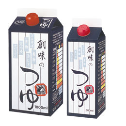 product_tsuyu_photo