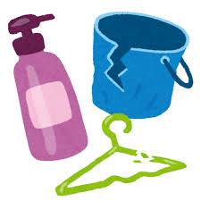 プラスチックごみの有効活用、リサイクルとは見なされない焼却時の熱回収