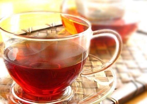 コーヒーと紅茶の香りが好きだから飲めるようになりたいんやけど