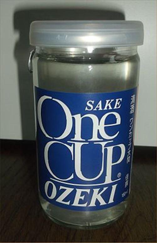 One_cup_ozeki_regular_2014_R