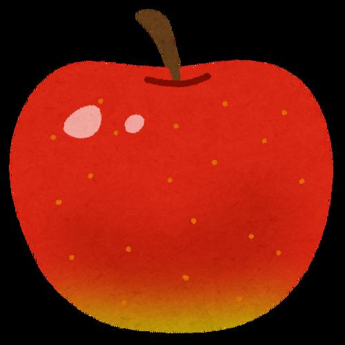 甲子園決勝進出の金足農業「リンゴを盗むと停学、梨を盗むと退学」