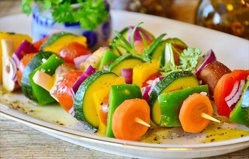 vegetable-skewer-3317060_1280_R
