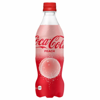 コカ・コーラってフレーバー入れたの全部微妙じゃないか?すぐ無くならね?