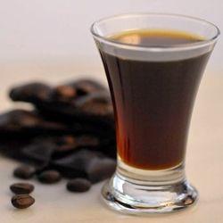 梅酒感覚で作れる!自作コーヒーリキュール