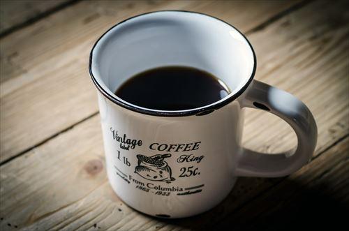 コーヒーをブラックで飲んでる奴って自分は大人とか格好良いとか思ってる痛い奴だよね