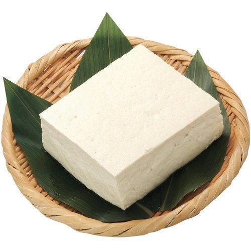 豆腐の常温販売解禁へ、ぬるい豆腐が食べられるぞ