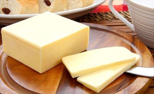バター不足が解消している可能性 東京や大阪のスーパーで調査を実施