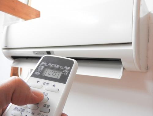 室外機も排熱ダクトも要らないエアコンって作るの無理なん??