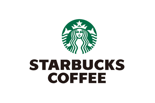 スターバックスでコーヒー頼んだらお代わりが100円でできるってさ何でおまいら教えてくれなかったんだよ