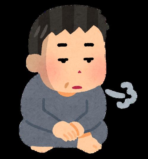 """【悲報】いつまでも実家を出ない""""子供部屋おじさん""""が急増中 専門家「日本男性の幼稚化」"""
