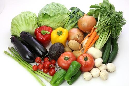 若者「野菜まずいから食べない」ワイ「うまいから食うんやない。生きるために食うんや」