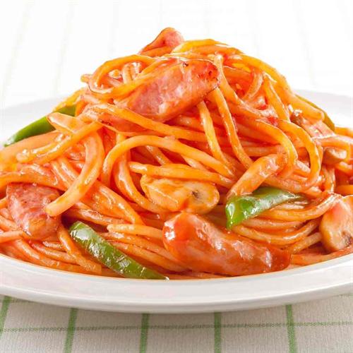 イタリア「パスタにケチャップをいれるな」 イタリア料理10の掟