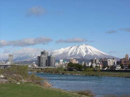 _Iwate_and_Morioka_R