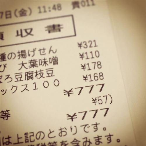 食費月6万円って普通だよな?