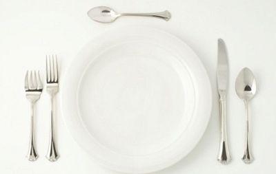 食事のマナーって意味あるのか?