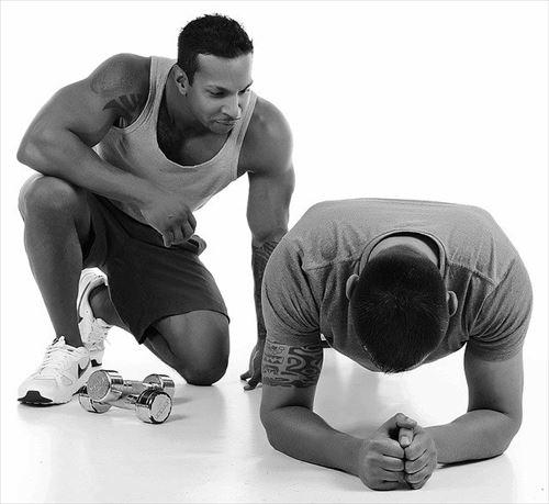 fitness-1291997_640_R