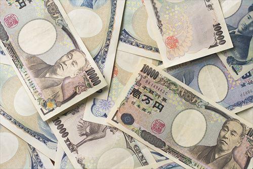 10万円貰っても使いみちなく貯金する人が大半なんじゃね?