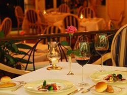 res_trianon_dinner_lv3_01_R