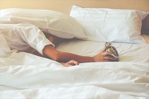 睡眠とか言う人生の時間の1/4占めてる行動無駄すぎやろ