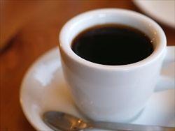 スターバックス、ドトールコーヒー、コメダ珈琲、タリーズコーヒー、サンマルク、カフェベローチェ、エクセルシオール、珈琲館