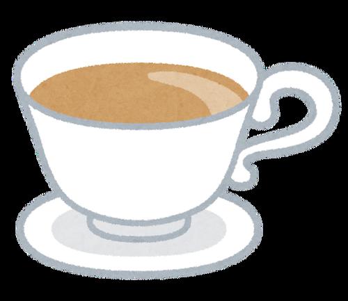 tea_milk