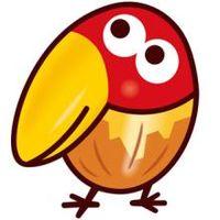 スナック菓子の好きなキャラクター 1位キョロちゃん 2位カールおじさん 3位マーチくん