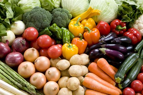 よく野菜食えって言うけどさ実際毎食度に必ず野菜食うようにしたら…