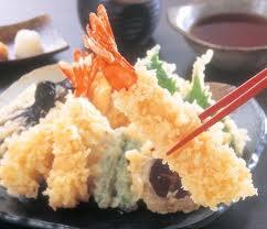 世界の旅行者が選ぶ、食べ物がおいしい国 3位になんと日本がランクイン