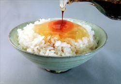 卵かけご飯500_R