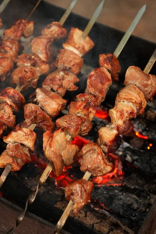 food_ped_meat_frying_coals-878758_R
