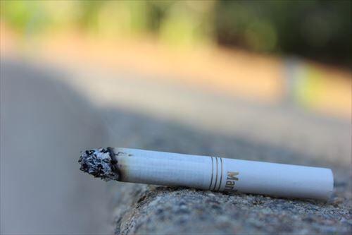 喫煙に変わる手軽なリフレッシュ法ないか?