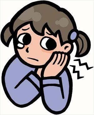 突然の歯の痛み、身近な食べ物をつかって「痛みを和らげる方法」