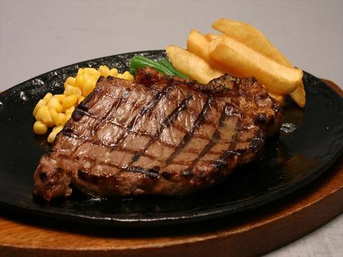 Beef_Steak_R