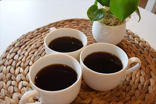 coffee_herb_relax-703091_R