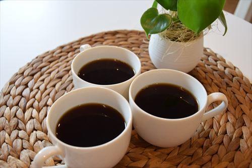 コーヒーって結局、体に良いの?