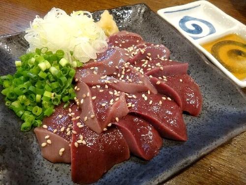 豚肉生食肉禁止「生の方がおいしいのに」客から惜しむ声