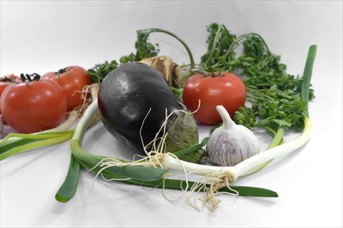 謎の勢力「野菜1日に350g食え!」 ← これの根拠wwwwwwwwwwww