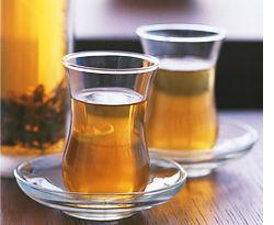 「日本人の無糖好きは異常。緑茶にも入れないなんて・・・」中国人の戸惑い