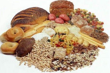 「炭水化物抜きダイエット」に潜む罠