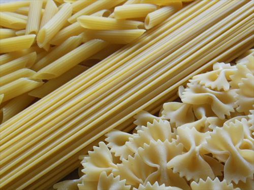 pasta-602247_960_720_R