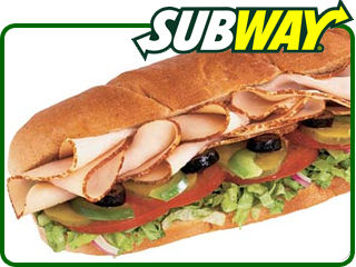 subway31