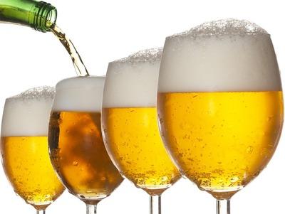 初めてビールを飲んだ時の印象 「苦い」「まずい」が9割